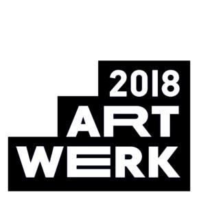 ART-WERK 2018
