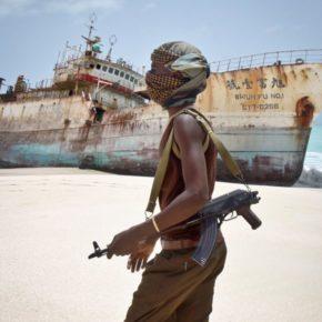 Хэппенинг «Возвращение на море»