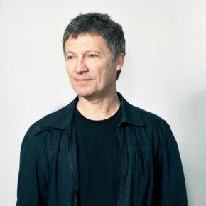 Концерт Михаэля Ротера