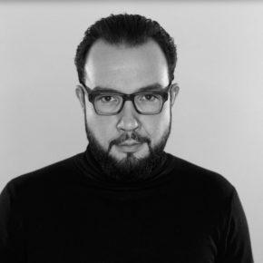 Михаил Кузьминов назначен генеральным директором агентства Maxima
